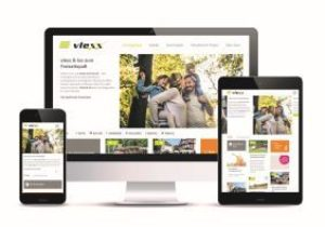 Mit dem Freizeitportal vlexx & los die Regionen im vlexx-Netz entdecken.
