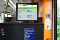 1010 8 Infomonitor