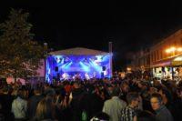 Altstadtfest Baumholder