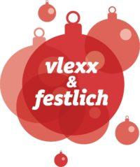 Mit dem vlexx Online-Adventskalender täglich tolle Preise gewinnen