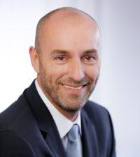 Wechsel an der Unternehmensspitze der DNSW GmbH