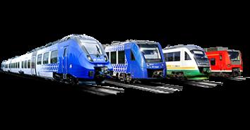 Kleiner Fahrplanwechsel am 14. Juni 2020 bringt volles Angebot bei vlexx