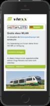 Www hotsplots de auth login php resnotyetnasidvlexx templatei Phone 5 SE 1