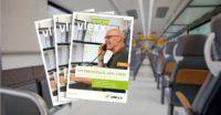 vlexx bietet mit Broschüre im handlichen Format einen Blick hinter die Kulissen