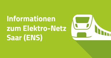 Informationen zum Elektro-Netz Saar (ENS)